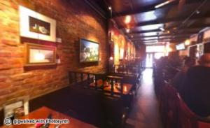Campbell's Pub