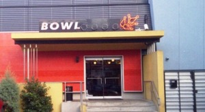 North-Bowl-in-Northern-Liberties