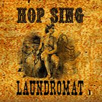 Hop Sing Landromat