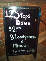 12steps-board