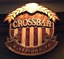 crossbar-logo