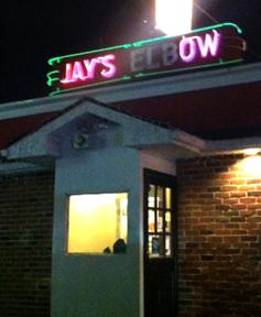 jays-elbow-neon
