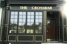thecrossbar